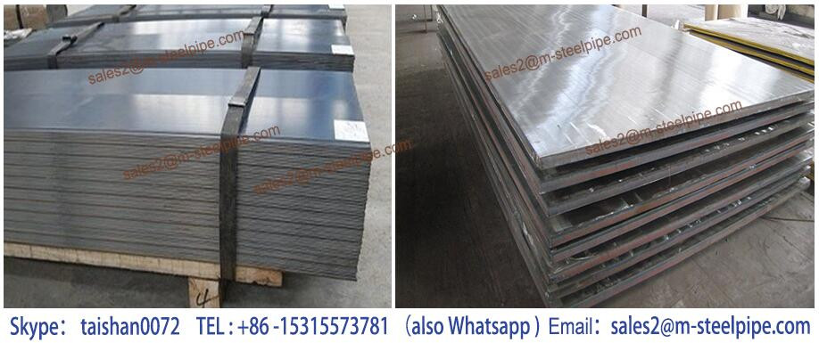 Corrugated Galvanized Steel/Prepainted galvanized steel sheet/colour coated steel coil