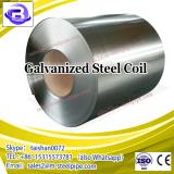 ruisitemost reasonable price galvanized steel coil,Galvanized Sheet Metal Prices/Galvanized Steel